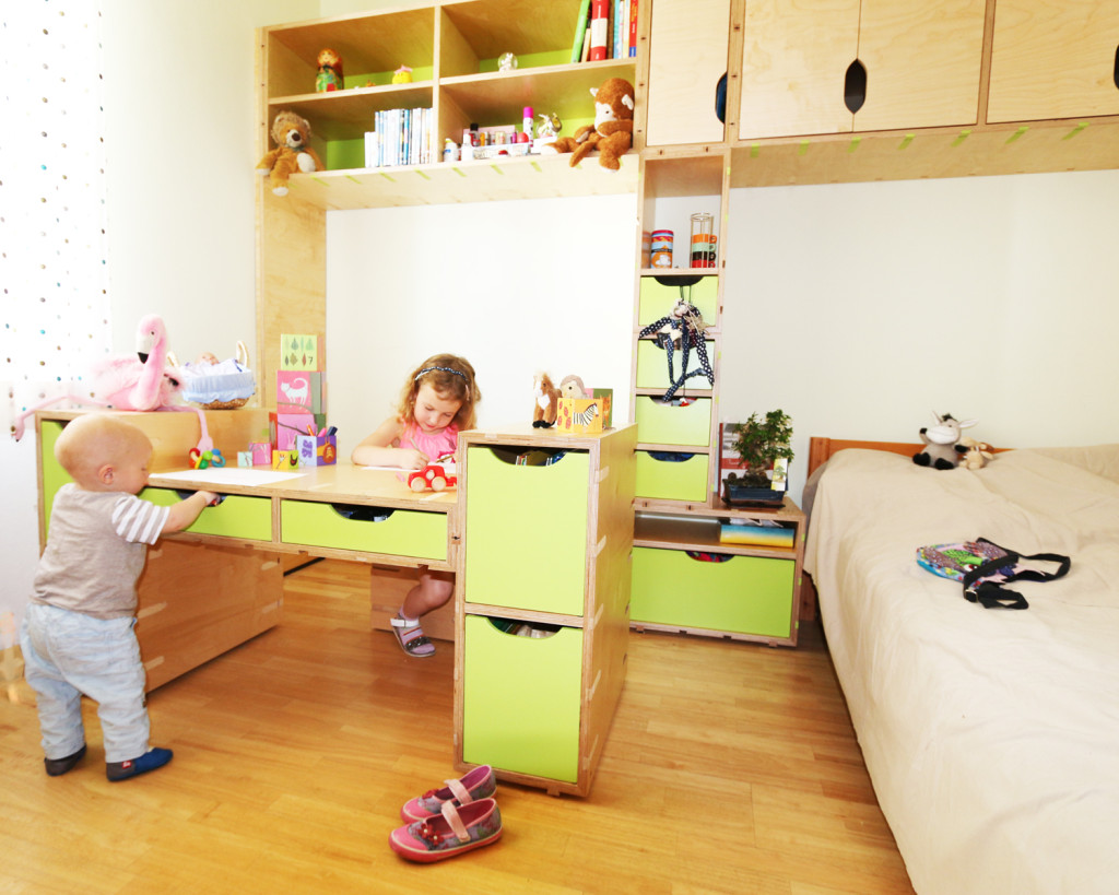 JUSIGN.KInder&JUgendzimmer.13.