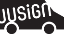 jusign-leiferwagen
